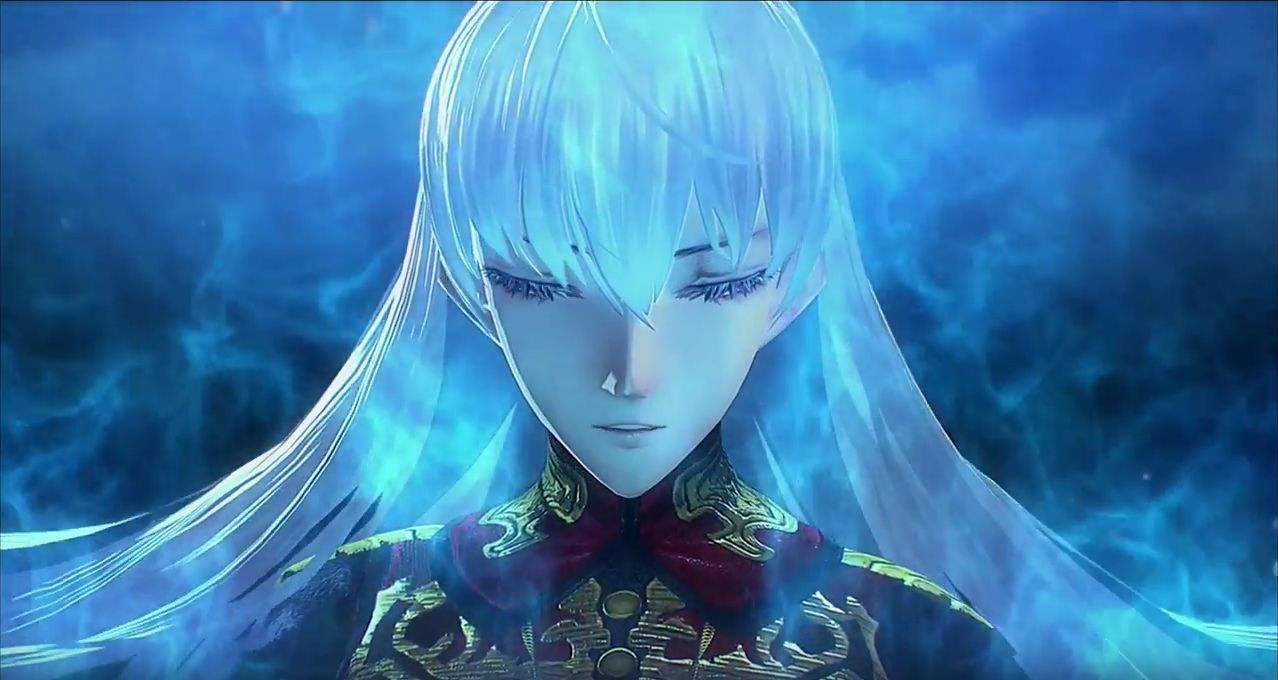 Valkyria Revolution : Le 27 juin en occident